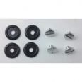 a11071_arai_gp-5w_jet-f_peak_screw_kit