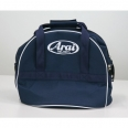 a30011_arai_helmet_bag_blue_empty_
