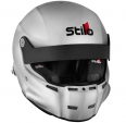 stilo_st5rcomposite