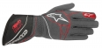 tech1_zx_glove_anthracite-black-red